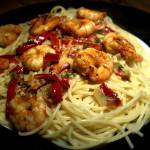 Kuchnia włoska – prostota ale przede wszystkim przyjemność z spożywania