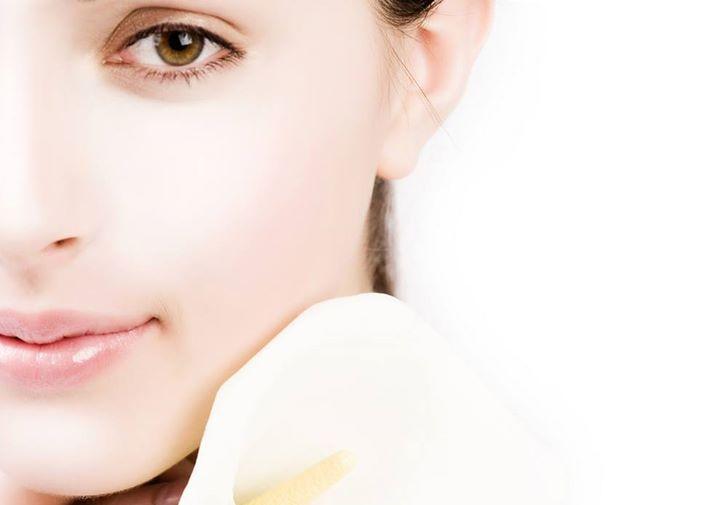 Jędrna skóra – właściwe (pielęgnowanie|dbanie|troszczenie się} to podstawa