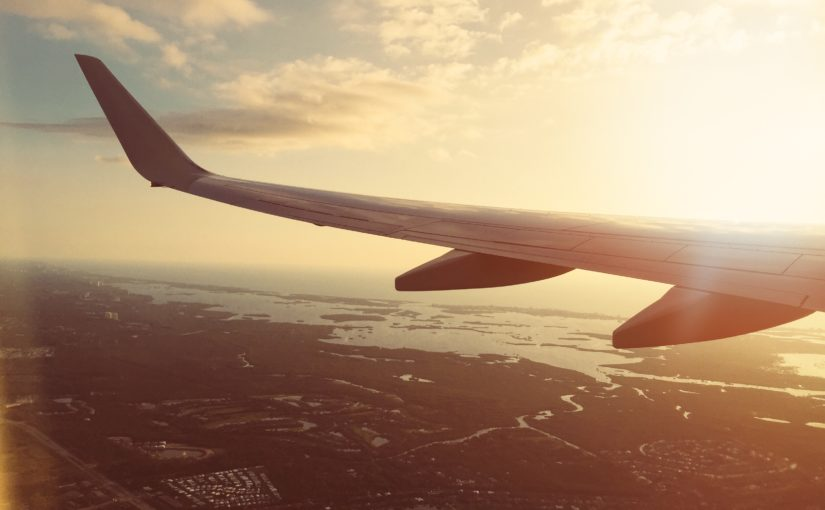 Turystyka w własnym kraju nieprzerwanie hipnotyzują rozrywkowymi propozycjami last minute