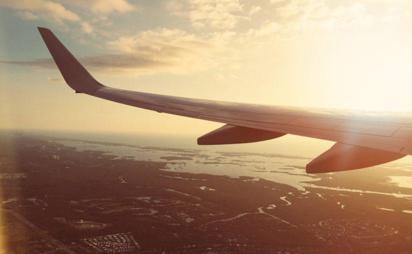 Turystyka w własnym kraju za każdym razem hipnotyzują perfekcyjnymi propozycjami last minute
