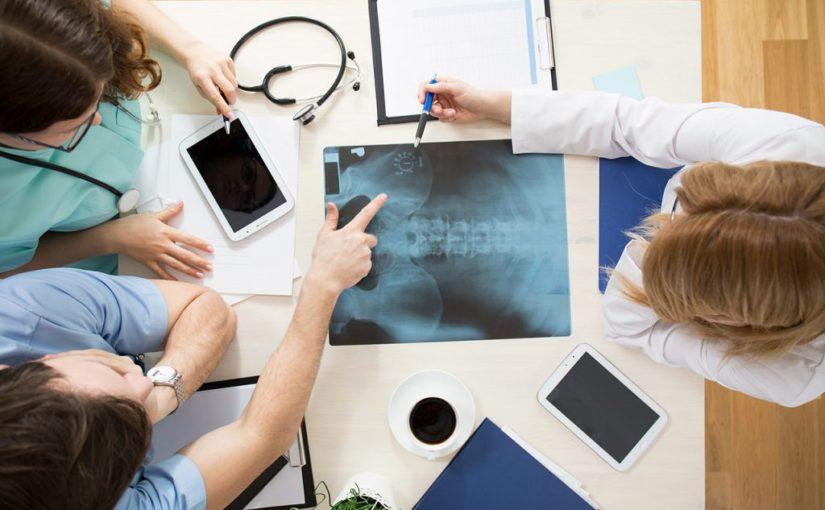Leczenie osteopatią to leczenie niekonwencjonalna ,które prędko się kształtuje i wspomaga z kłopotami zdrowotnymi w odziałe w Krakowie.