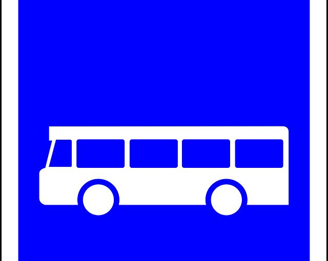 Podróże między krajami czy musimy podróżować prywatnym środkiem transportu?