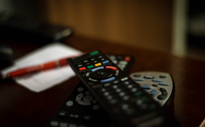 Doradzimy i zaproponujemy optymalne rozwiązanie. Zajmujemy się naprawą wszystkich typów telewizorów.